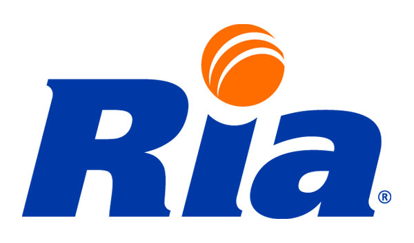 Logo Ria Money Transfert